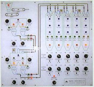 Coal Handling System-1