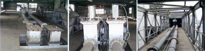 Coal Handling System-2